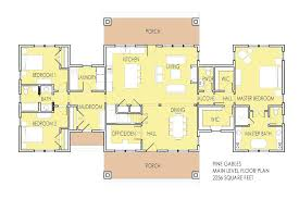 one level house plans with porch house plans for senior citizens southwestobits com