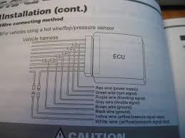 skoda octavia ii wiring diagram with schematic images 67353