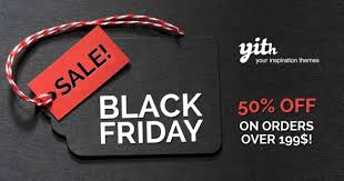 best graphic card deals black friday 2016 wordpress black friday u0026 cyber monday deals 2016 wp mayor