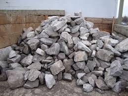 the 25 best landscaping rocks for sale ideas on pinterest