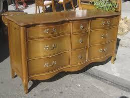 El Dorado Furniture Bedroom Sets Bedroom Assorted El Dorado Furniture Bedroom Set Cheap In Images
