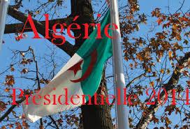 heure de fermeture des bureaux de vote algérie la fermeture des bureaux de vote prolongée d une heure dans