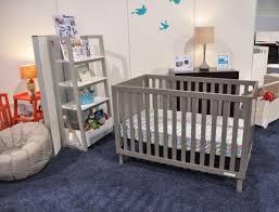 nursery furniture buymodernbaby com