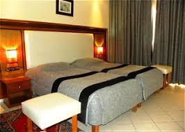 chambre hotel pas cher hotel aferni agadir hotel pas cher à agadir maroc