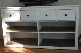 ikea hack hemnes dresser lightens up hemnes dresser home inspirations design choose the