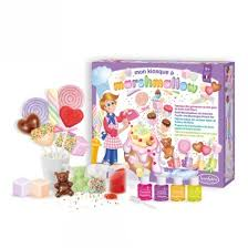jeux de fille de 6 ans cuisine bien cuisine en bois jouet occasion 10 id233e cadeau pour enfant