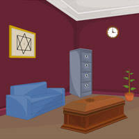 Free Online Escape The Room Games - bigescape coffin room game info at wowescape com