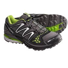 Most Comfortable Sneakers Ever Most Comfortable Shoes Ever Review Of Salomon Xr Crossmax