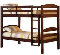 best bunk beds for small rooms best bunk bed for small rooms reviews 2018 the sleep judge