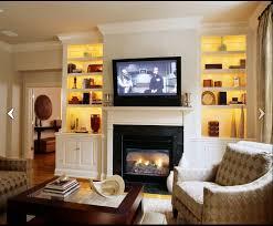 houzz living rooms houzz living rooms home planning ideas 2017