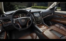 cargurus lexus lx 570 lexus lx 570 2012 auto images and specification