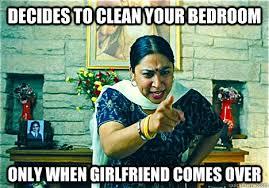 Indian Meme Generator - hindi meme generator meme best of the funny meme
