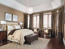 bedroom window treatment window treatment ideas for master bedrooms recyclenebraska org