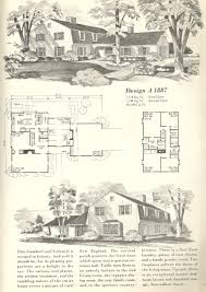 gambrell roof gambrel style house floor plans gambrel free printable images