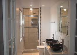 houzz small bathroom ideas bathroom modern design houzz small pictures minecraft with