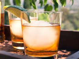 3 thanksgiving whiskey recipes for a stress free