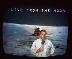 Memes Landing - greg dutra on twitter that one live shot i did from the moon