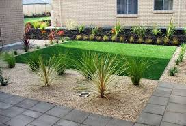 Landscaping Ideas Front Yard 15 Simple Landscape In The Front Yard Only For Your Eyes