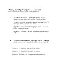 Hospital Housekeeping Resume Skills Cover Letter Housekeeper Cover Letter Resume Example U0026 Essay