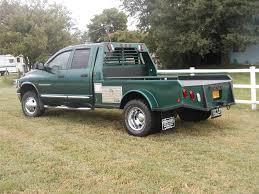 dodge trucks specs dodge 1 ton flatbed dodge flatbed photos reviews specs