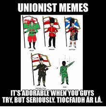 Scottish Meme - 25 best memes about english irish irish republican meme