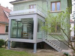 extension cuisine extension d une cuisine avec baies vitrées batiglobal