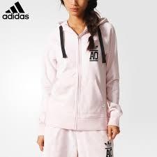 light pink adidas sweatshirt adidas hoodie adidas womens hoodies adidas french terry hoodies