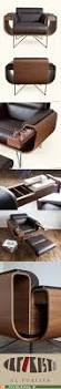 best 25 lazy boy chair ideas on pinterest rooms go recliners