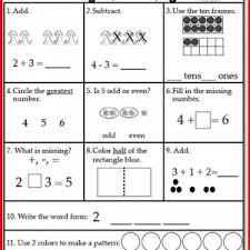 contraction worksheets 1st grade kristal project edu hash