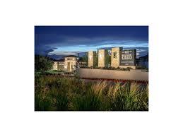 Arium Parkside Apartments by The Ellis Apartments Carrollton Tx Walk Score