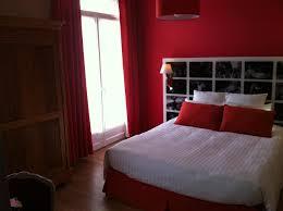 les chambres d bordeaux la villa bordeaux chambres d hôtes bed breakfast bordeaux