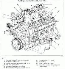 v8 engine diagram v engine wiring diagram v image wiring diagram