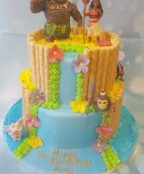 childrens birthday cakes archives ravens bakery essex
