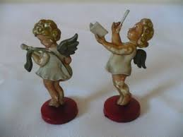 Christmas Cake Angel Decorations by 72 Best Christmas Fairy Doll Inspiration Images On Pinterest