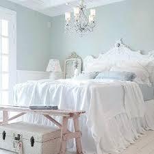 Shabby Chic Bedroom Ideas Chabby Chic Bedroom Fresh Shabby Chic Bedroom Ideas Shabby Chic
