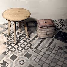 Ceramic Tiles For Bathroom by Best 25 Non Slip Floor Tiles Ideas On Pinterest Disabled