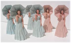 vintage cake topper vintage cake toppers hello lucky