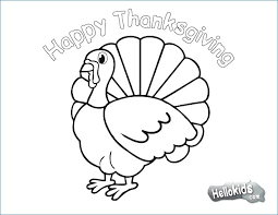 spongebob happy thanksgiving coloring page rkomitet org
