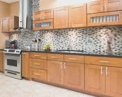 Decorate Top Of Kitchen Cabinets Modern by Kitchen Top Kitchen Cabinets Shaker Style Decor Modern On Cool
