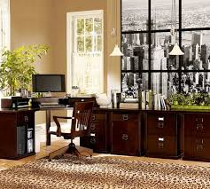 Best Cool Office Designs Ideas Images On Pinterest Office - Best home office designs
