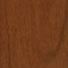 Luna Laminate Flooring Reviews Brazilian Cherry Engineered Hardwood Wood Flooring The Home
