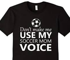 gift ideas for soccer fans 9 funny soccer shirts that every soccer fan needs great gift idea