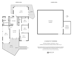 floor plans estate images estate images