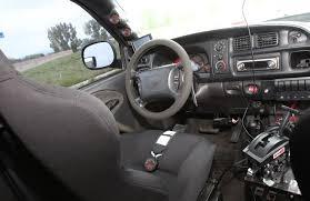 2000 dodge ram 1500 interior diesel power challenge 2015 competitor rick fox s 2000 dodge ram 2500