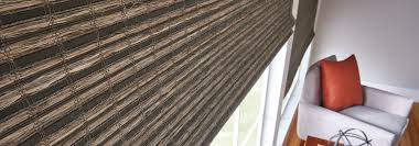 graberblinds com natural shades