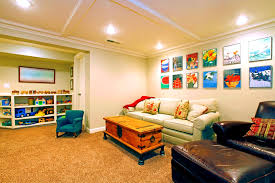 Garage With Living Space Above Bedroom Agreeable Should You Convert Your Garage Into Living
