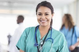 Sample Pediatric Nurse Resume by Pediatric Nurse Resume Sample Resume Writing Service