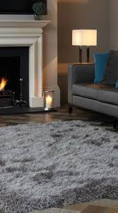 Taupe Shag Rug 145 Best Décor The Perfect Rug Images On Pinterest Area Rugs