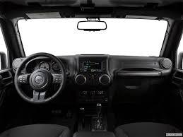 Jeep Wrangler 2016 Sahara 3 6l Manual Standard In Uae New Car