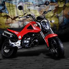 philippine motorcycle mini dirt bikes for sale philippines dirt bike cc devil ac for